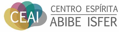 Centro Espírita Abibe Isfer
