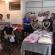 Café da Tarde e Bazar Beneficente 24 de abril de 2016