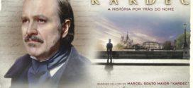 Allan Kardec o filme
